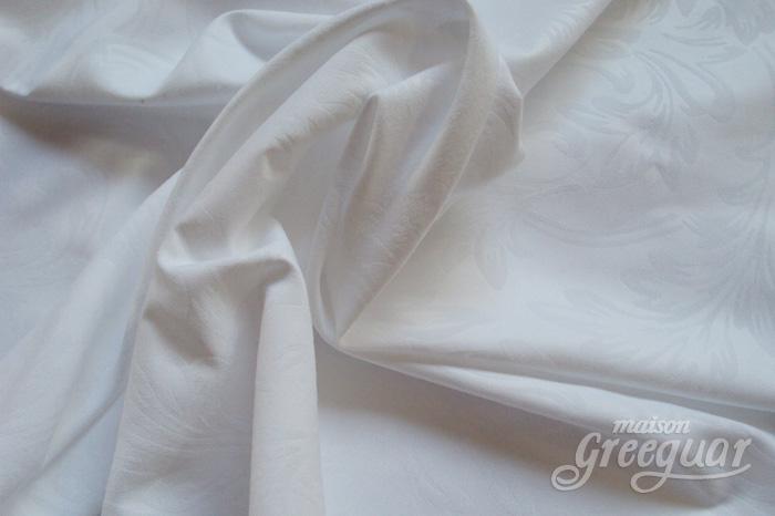 Textile Satin 1
