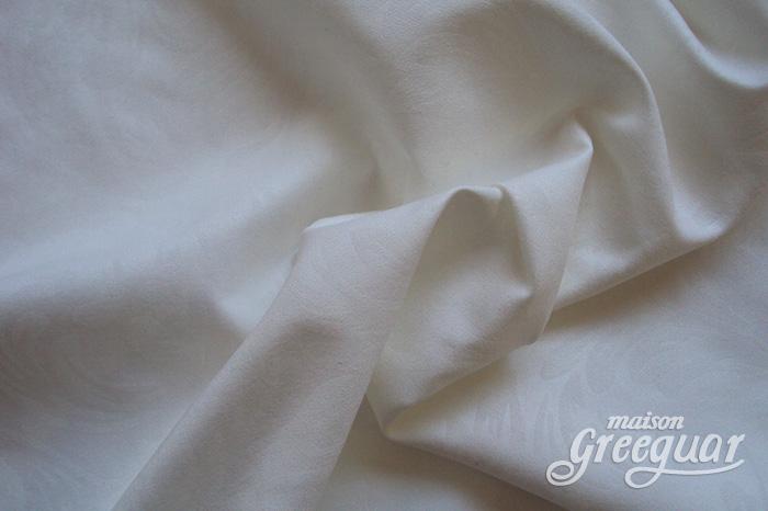 Textile Satin 4