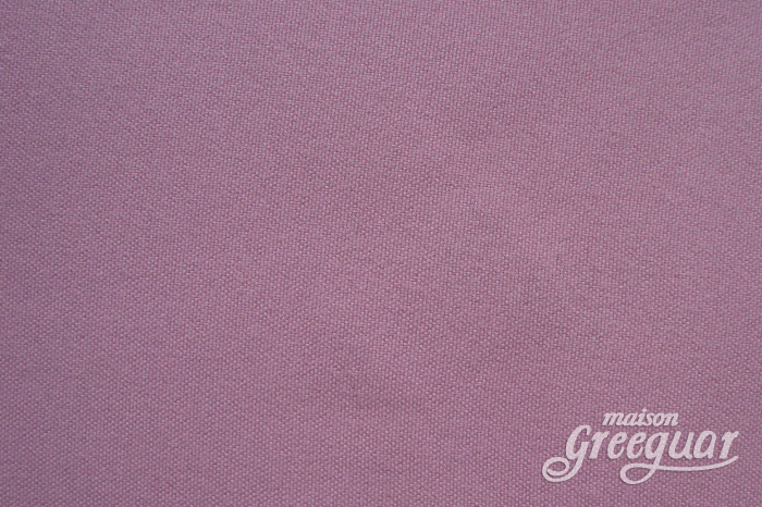 Textile Satin 3